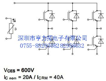 电路 电路图 电子 原理图 350_267