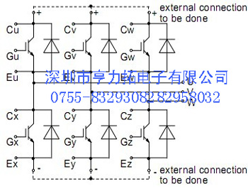 电路 电路图 电子 原理图 350_269