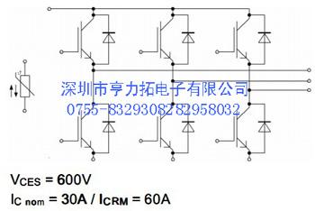 电路 电路图 电子 原理图 350_234