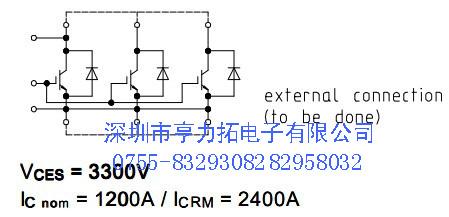 电路 电路图 电子 原理图 449_217