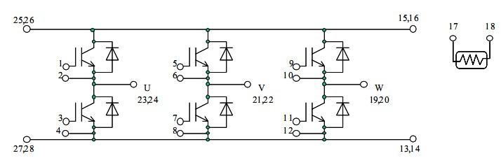 电路 电路图 电子 原理图 714_226