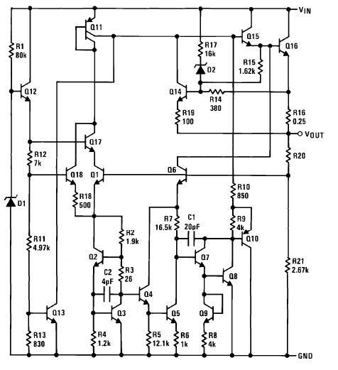 集成电路,三端稳压,光电耦合器,运算放大器,逻辑ic,线性ic,电源ic等