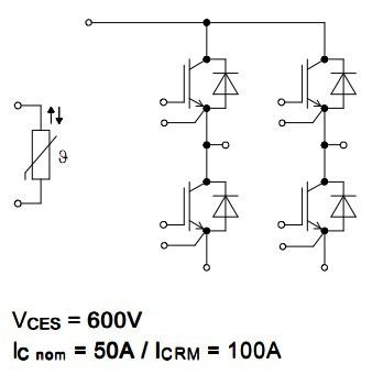 电路 电路图 电子 工程图 平面图 原理图 348_341