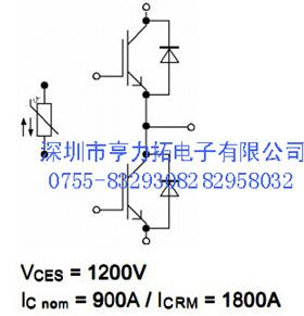 电路 电路图 电子 原理图 280_291
