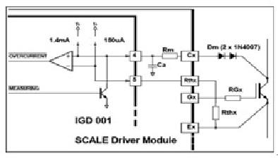 2sd106ai-17驱动模块电路图
