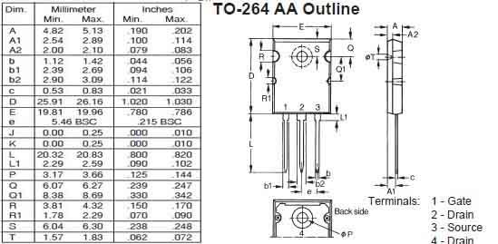电路 电路图 电子 工程图 平面图 原理图 549_269