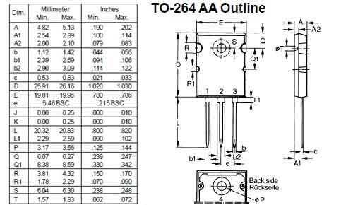 tc3582da充电器电路图