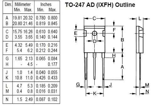 电路 电路图 电子 工程图 平面图 原理图 517_340