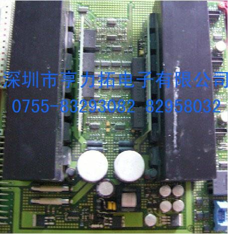 9021 马达电路板         热卖可控硅 dcr5980a18 dcr6990m18 dcr1673