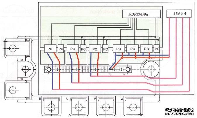 优化的片上温度传感器(tj 温度传感器) 4.