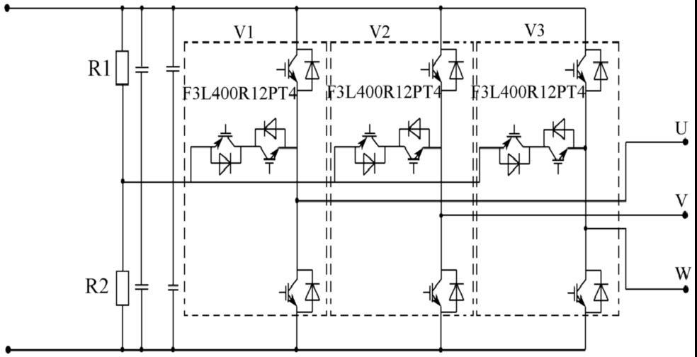 自制太阳能并网逆变器电路图_pwm接逆变器光耦隔离-pwm信号与光耦隔离_pwm光耦隔离电路设计_pwm ...