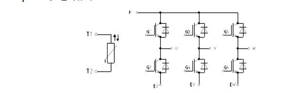b2等效电路图