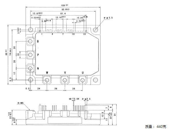 首先,逆变器的作用是将交流电变为直流电,然后用电子元件对直流电进行开关,变为交流电。工作过程一般分为整流电路、平波电路、控制电路、逆变电路四大过程。一个集成后的IGBT模块有很多种,比如六合一的6MBP150RA060 IPM模块,里面会有IGBT芯片、整流二极管芯片和快速恢复二极管芯片,然后有半桥也有全桥。通过IGBT模块,电流从交流变为直流,然后再通过IGBT的开关作用从直流变为交流,实现频率的变化。