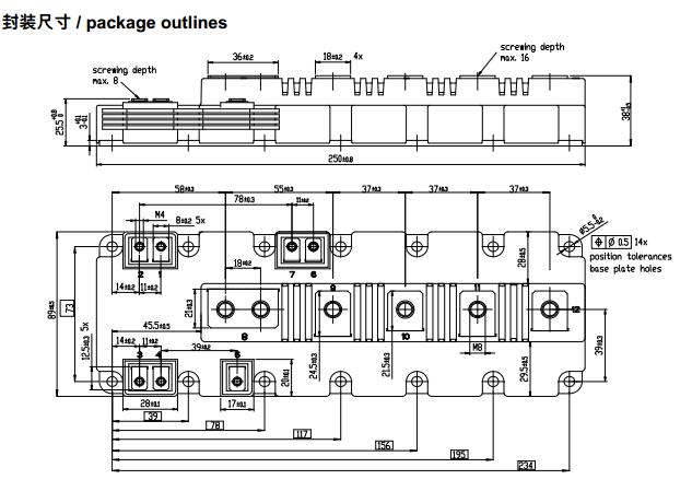 电路 电路图 电子 工程图 平面图 原理图 633_449
