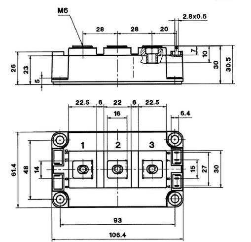 浚电子为pnp晶体管的少数载流子,它从集电极衬底p+层开始流人空穴