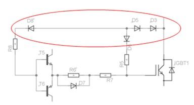 图6  igbt有源钳位
